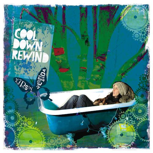 Kirsty-Almieda-Cool-Down-Rewind-PAK