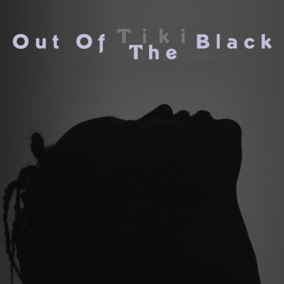 Out of the black Cover Image