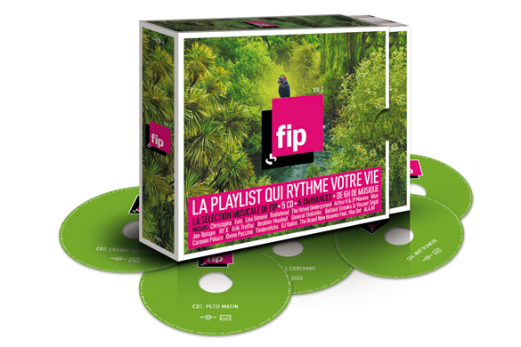 coffret-fip-volume-2-bd-article-585-x-390-2